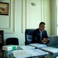 Адвокатска кантора Иванчов и Панова