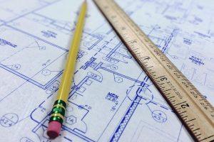 Вещно право и строителство