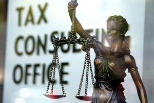 Адвокат Данъчно право 4