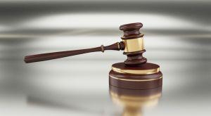 Адвокат Наказателно право 2
