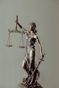 Адвокат София 2