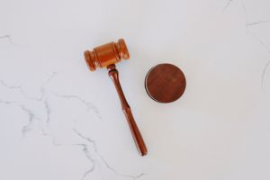 Обжалване на Наказателни постановления 3